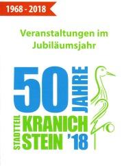 kranichstein-jubilaeumsflye